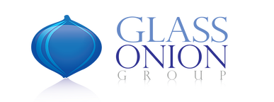 Glass Onion Group